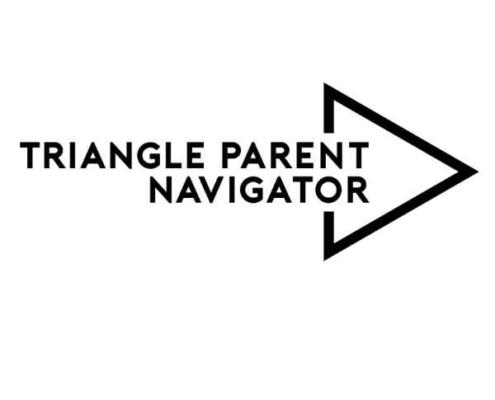 Triangle Parent Navigator